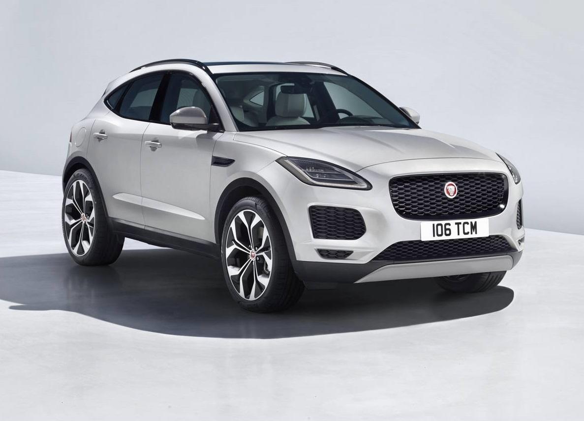 Jaguar-E-Pace-2-1