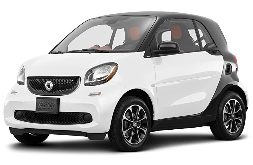 smart car service jonesboro